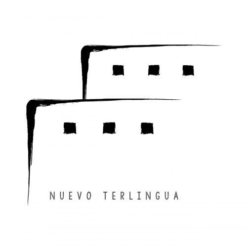 Nuevo-Terlingua-Logo