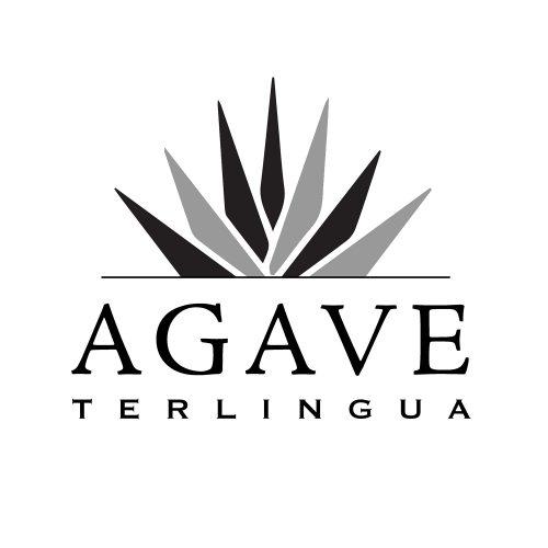agave-terlingua-2